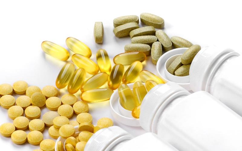 cbd softgels capsules pillen info 800x500 - 3 Scientifically Proven Benefits Of Marijuana And CBD Capsules
